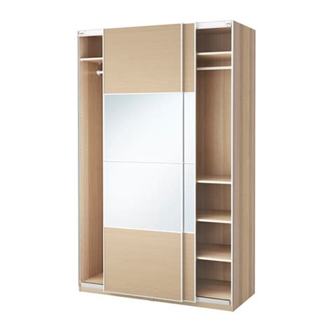 Pax Armoire by Pax Wardrobe