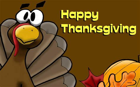 Happy Thanksgiving by 55 Happy Thanksgiving Day 2016 Greeting Pictures