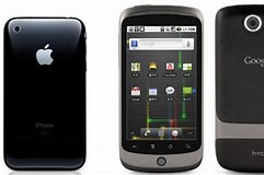 Image result for iPhone 0