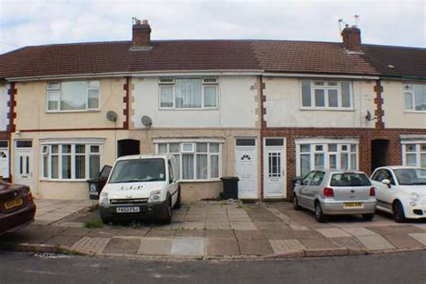 3 bedroom house leicester clevedon crescent leicester 3 bedroom town house for sale le4