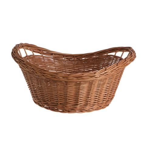 kitchen baskets wicker kitchen storage basket baskets to store and bakery kitchen baskets tytuł sklepu
