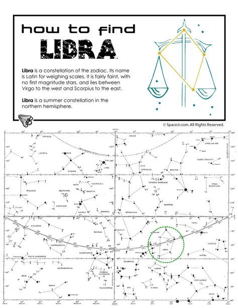 printable constellation maps for northern hemisphere