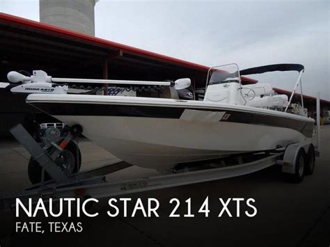 nautic star boats work hour nautic star boats for sale