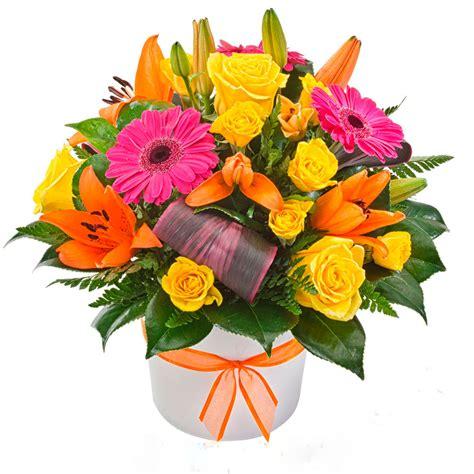 Get Well Flowers hospital florist get well soon flowers hospital flowers