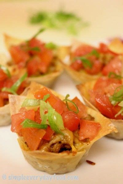 mini taco cups cheap catering idea mini tacos mini taco cups appetizers