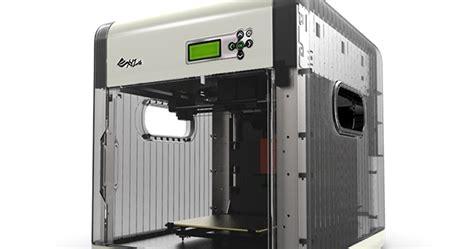 Cartridge Printer 3d diy 3d printing da vinci 1 0 3d printer by xyz printing
