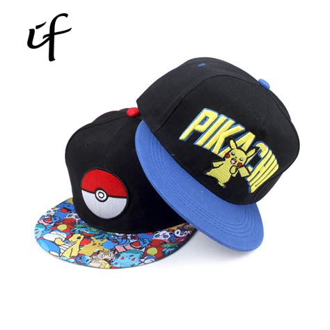 Sale Topi Baseball Go Team Mystic buy wholesale ash ketchum hat from china ash