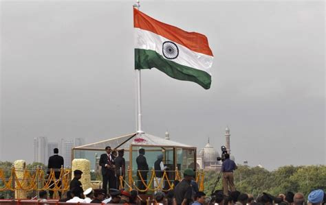 for indian independence day 2012 india celebrates 66th independence day photos