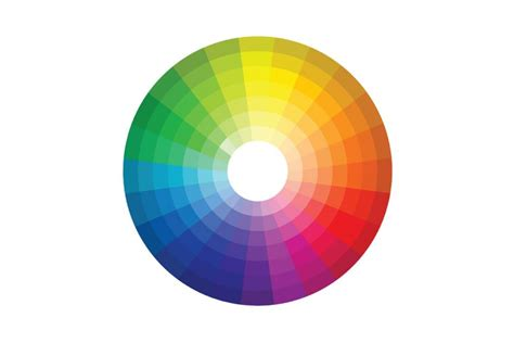 color theory basics best free home design idea inspiration