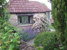 cottage inglesi 14 fantastiche immagini su cottage inglesi cottage