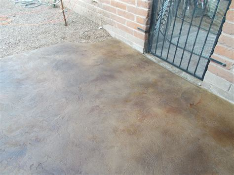 concrete finishes for patios 301 moved permanently