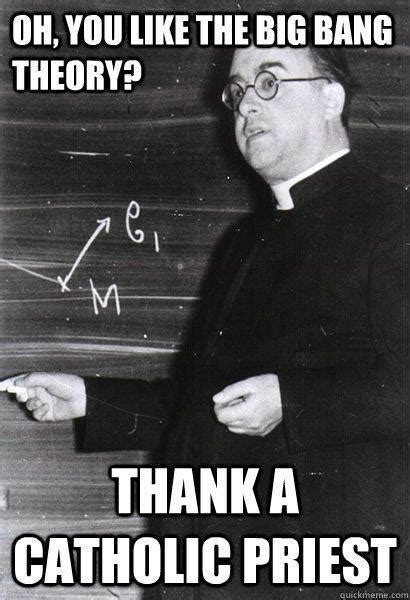 Catholic Memes - reblog