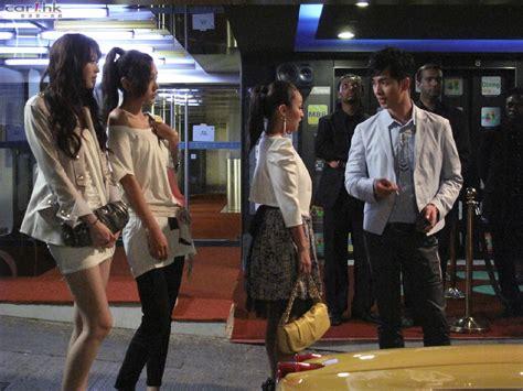 film bagus lan kwai fong 評戲 喜愛夜蒲 iib 意淫與 iii 健康 香港第一車網 car1 hk