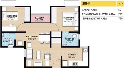 750 sq ft 750 sq ft 2 bhk 28 images 750 square 2 bedroom budget