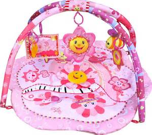 baby musical activity play mat playmat play playgym