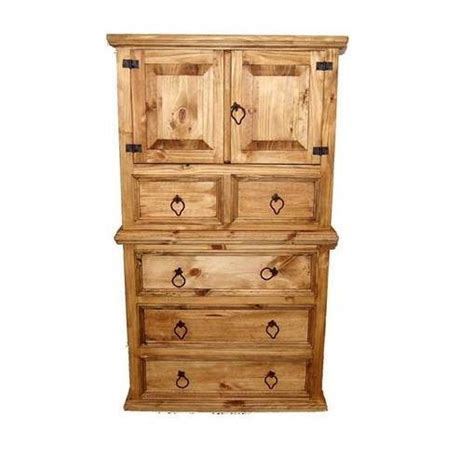 knotty pine bedroom furniture traditional style rustic knotty pine bedroom set real