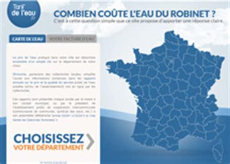 Combien Coute L Eau Du Robinet by Pourquoi R 233 Cup 233 Rer L Eau De Pluie Avec Une Cuve 1000l Ibc