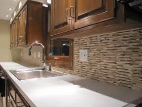 Designer Tiles For Kitchen Backsplash tile backsplash border designs new home designs how to choose