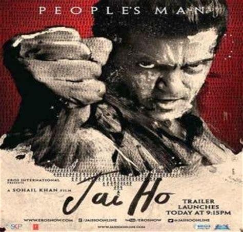 Mp Song Jai Ho | latest hindi songs jai ho 2014 mp3 songs free download