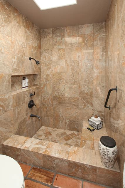 tub shower photo gallery small soaking tub shower combo bathrooms pinterest
