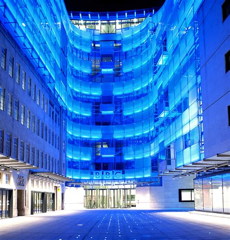 bbc home design videos image gallery new broadcasting house address