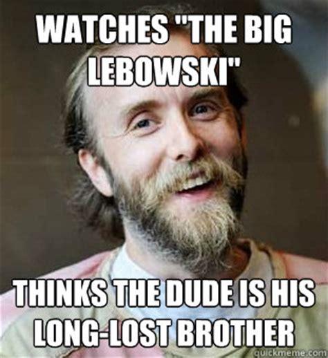 Big Meme - funny big lebowski meme memes