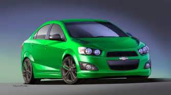 chevrolet car new new 2016 chevy sonic ss specs newest cars 2016