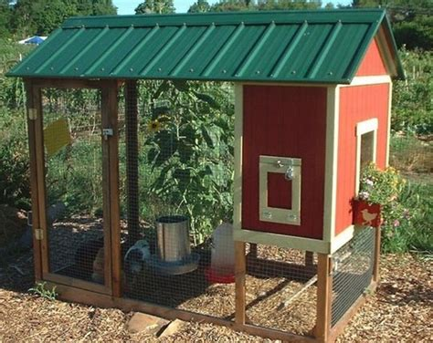 Backyard Chicken Coops Review by Pin By Jayne Lm On Garden Homesteading