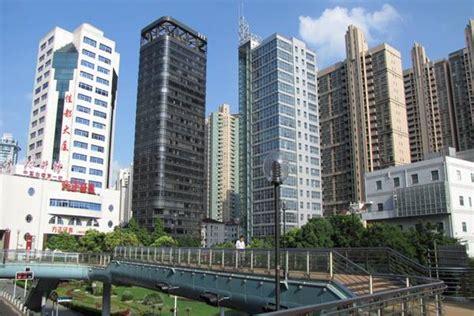 Harga Samsung S8 Di Jogja ekonomi china harga perumahan melesat di 62 kota