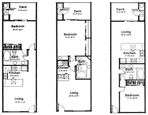 small casita floor plans small casita plans house plans