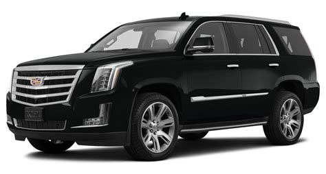 cadillac escalade 2017 2017 cadillac escalade review auto list cars auto list