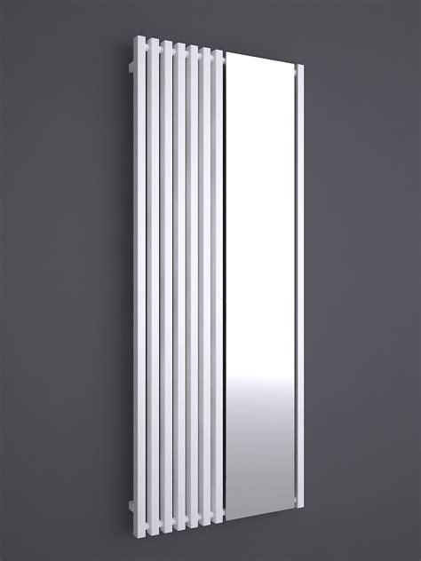 Radiateur Vertical Eau Chaude 4531 by Radiateur Triga Miroir Chauffage Central