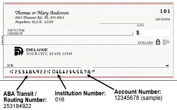 banco popular account number ncpafcu aba routing transit number