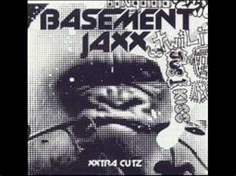 romeo basement jaxx basement jaxx romeo acoustic mix