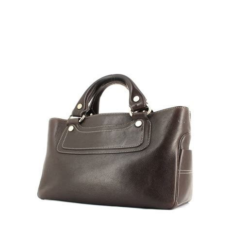 Cabestan Collection Boogie Bag by Sac 224 C 233 Line Boogie 320728 Collector Square