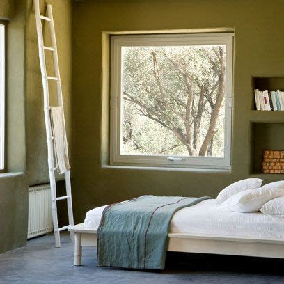 olive green bedroom ideas 1000 ideas about olive green bedrooms on pinterest