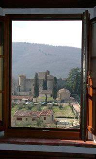 soggiorni in castelli soggiorni in castelli e manieri di lusso vacanze da