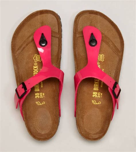 cute and comfortable shoes minnetonka maui sandal spring so cute and comfortable shoes