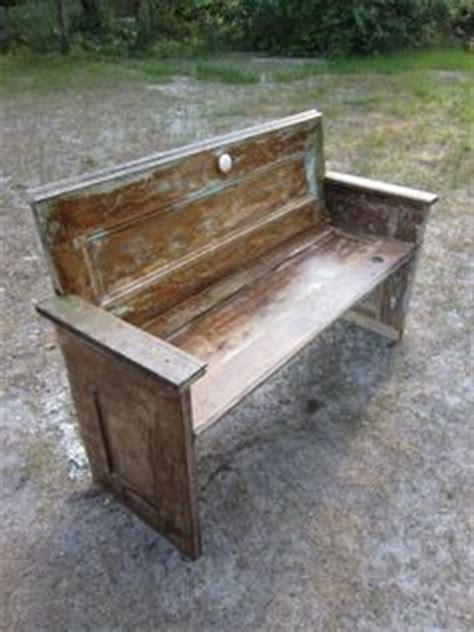 benches made from old doors 1000 ideas about old door bench on pinterest door bench old doors and hall trees