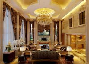 Fabric arms sofa sets besides beautiful chandelier lighting modern