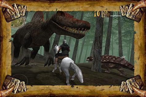 jurassic world the game mod apk 1 7 26 dinosaur assassin android apps on google play