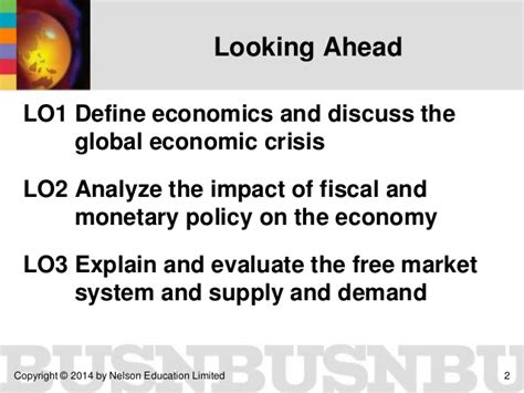 chapter 26 section 2 the new global economy chapter 4 economics the framework for business cdn