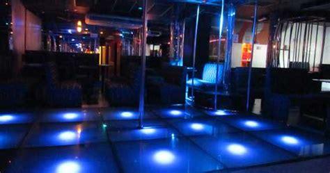 casa de swing sp inner club baladas moema s 227 o paulo baressp