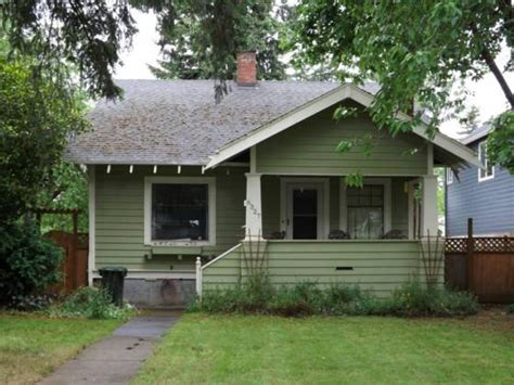 cute bungalow with detached garage 16855wg cute bungalow