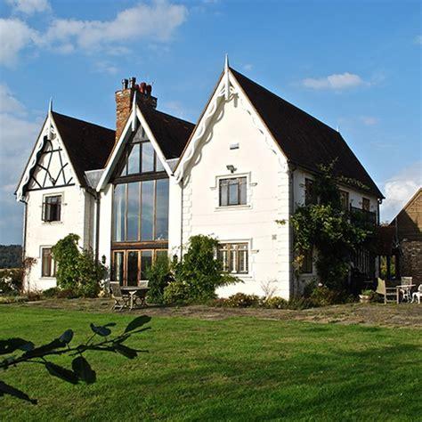 Cottages Tunbridge by Cottages Tunbridge Kent Housekeeping