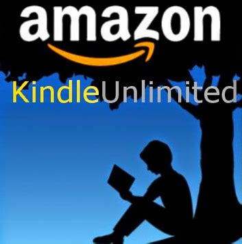 amazon kindle unlimited what is amazon kindle unlimited and why you need to sign