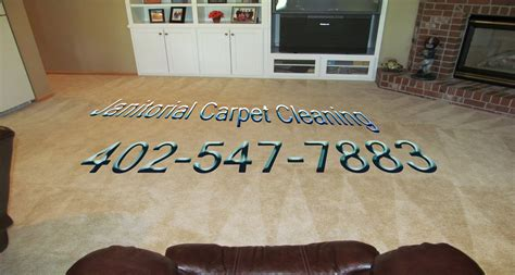 upholstery cleaning omaha omaha carpet cleaning service announces new prices on