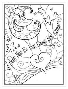 Galerry music coloring book pdf