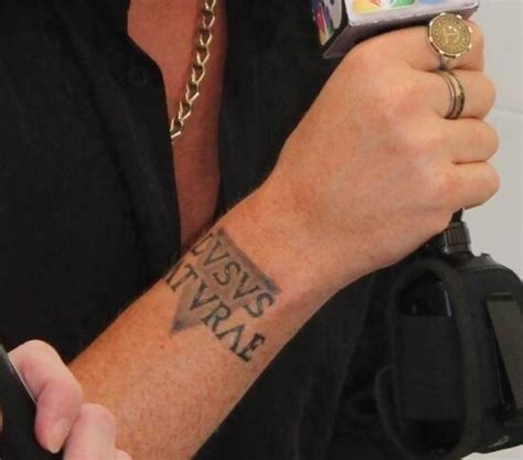 adam lambert tattoos adam lambert nation