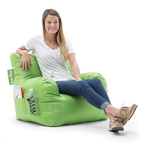Taco Bean Bag Chair Big Joe Bean Bag Chair Spicy Lime Reviews